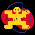 Aydenco